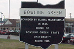 Bowling Green City Government